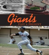 Giants-Past-and-Present-cover-69k.jpg